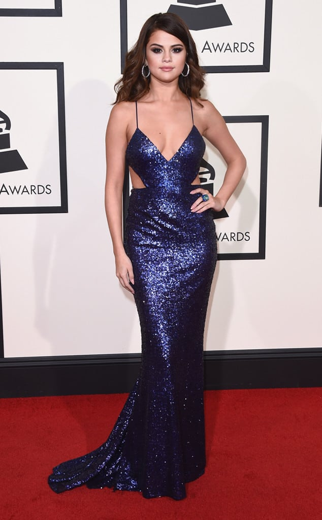 2016-grammys-red-carpet-selena-gomez