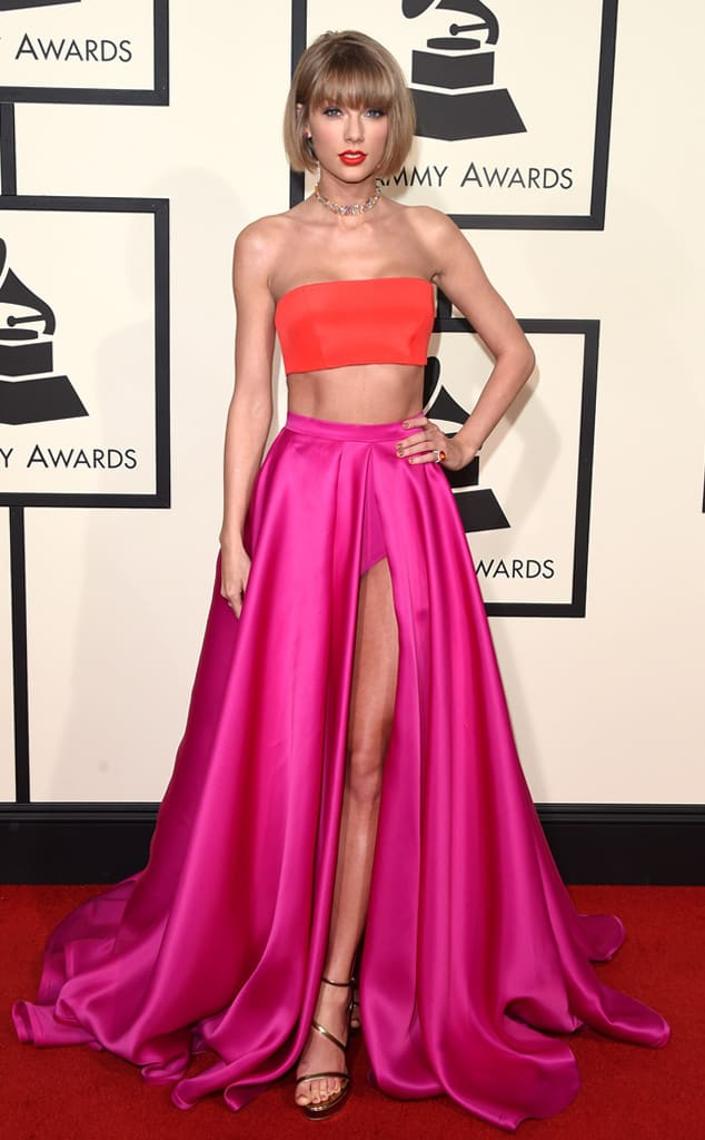 2016-grammys-red-carpet-taylor-swift