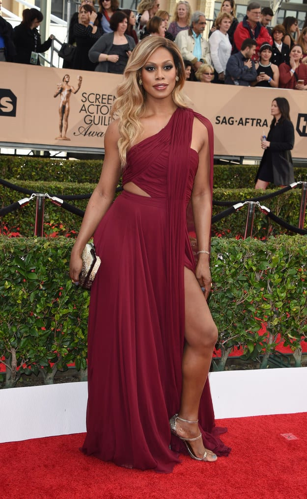 2016-sag-awards-red-carpet-1