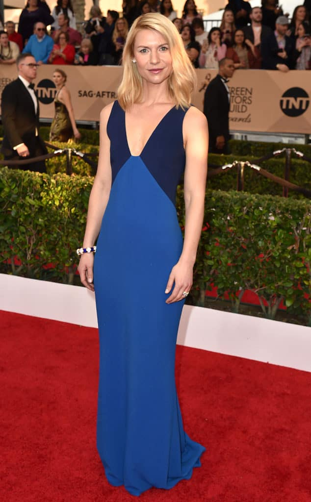 2016-sag-awards-red-carpet-claire-danes