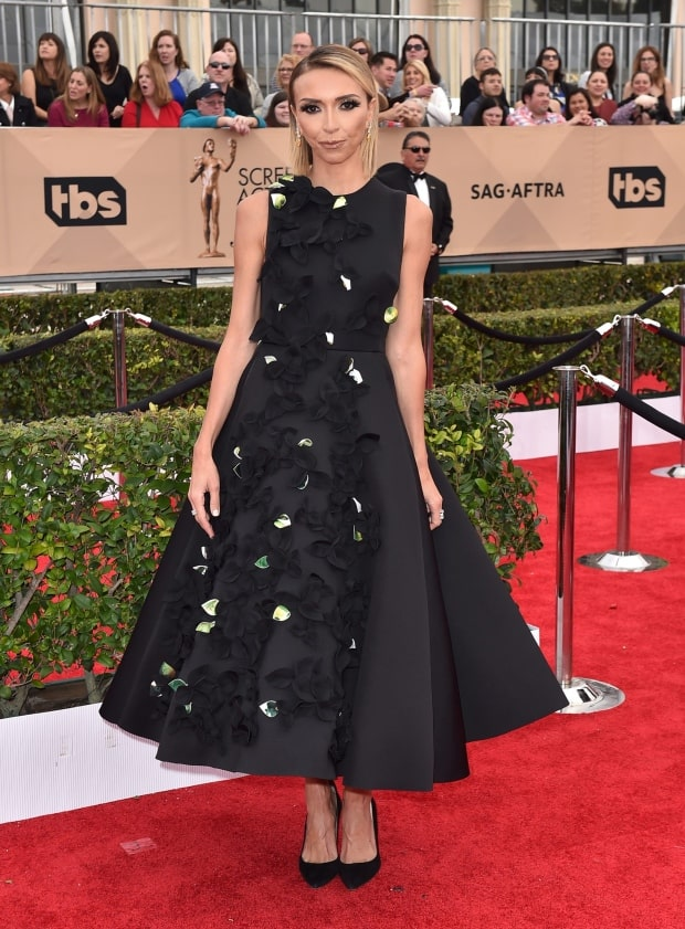2016-sag-awards-red-carpet-giuliana-rancic
