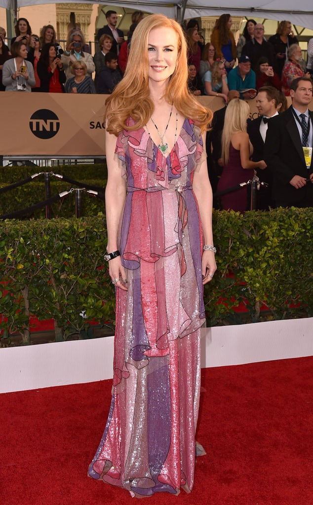 2016-sag-awards-red-carpet-nicole-kidman