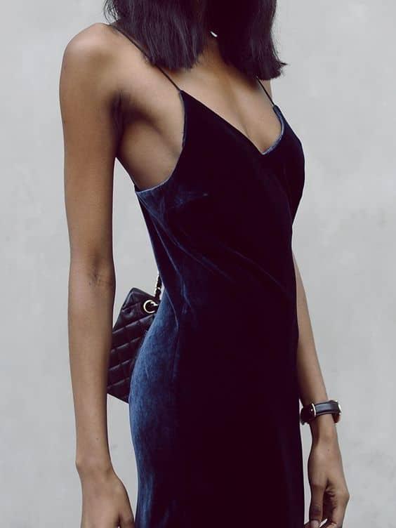 2016-spring-trends-2-slip-dress