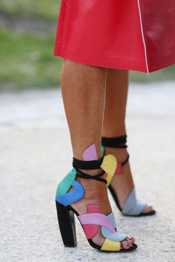 2016-spring-trends-rainbow-shoes