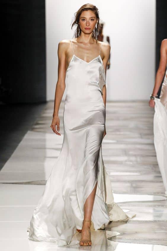 2016-spring-trends-slip-dress