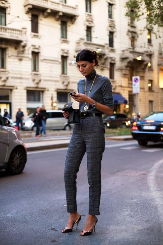 Italian-women-style-1