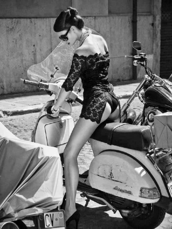 Italian-women-style-10