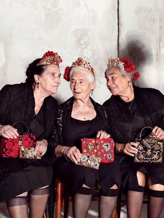 Italian-women-style-12