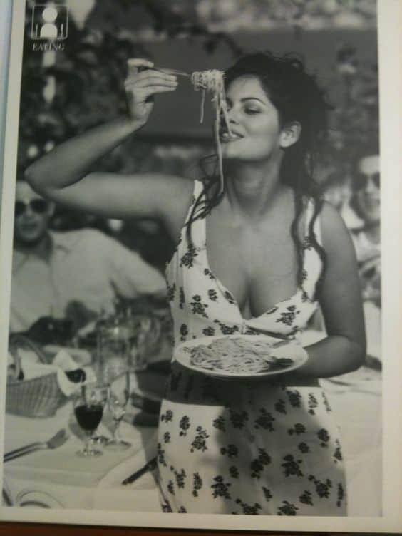 Italian-women-style-4