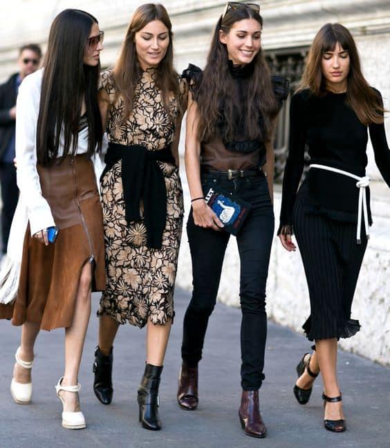 Italian-women-style-6