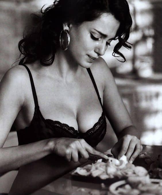 Italian-women-style-8