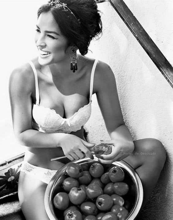 Italian-women-style-9