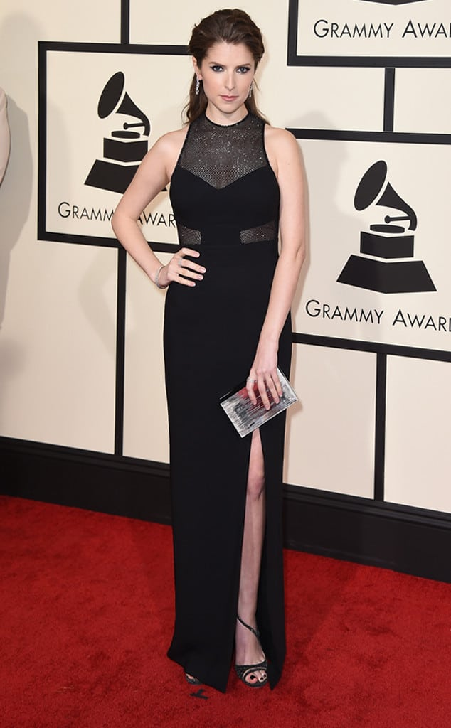 anna-kendrick-2016-grammys-red-carpet