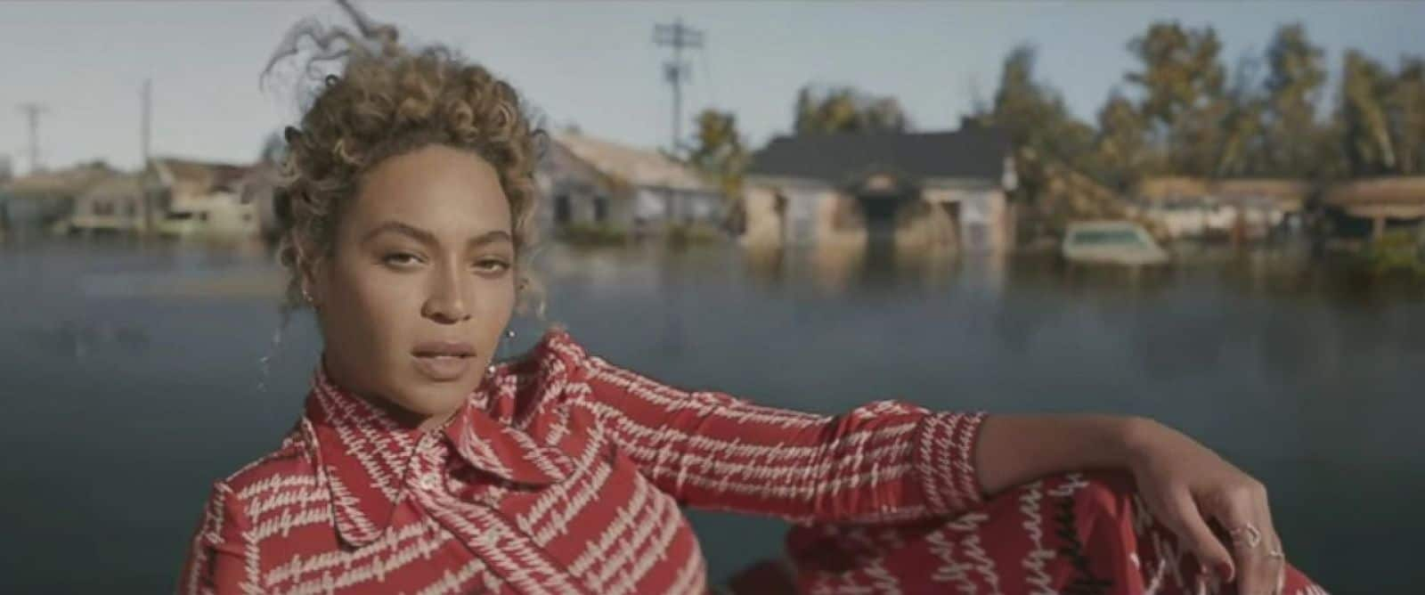 5 Looks To Copy From Beyonce's 'Formation' Video – The ...