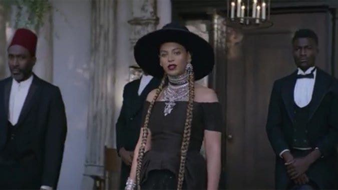 beyonce-formation-looks-2