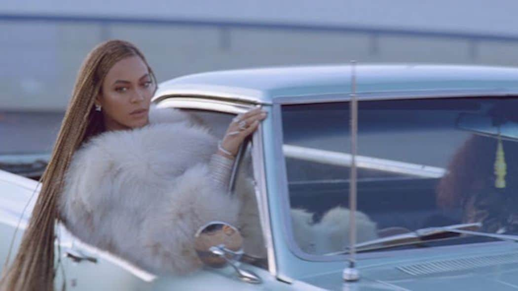 beyonce-formation-looks-4