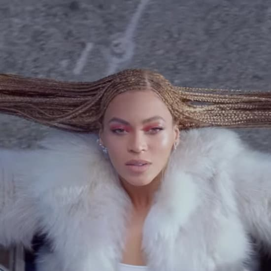 beyonce-formation-looks-8