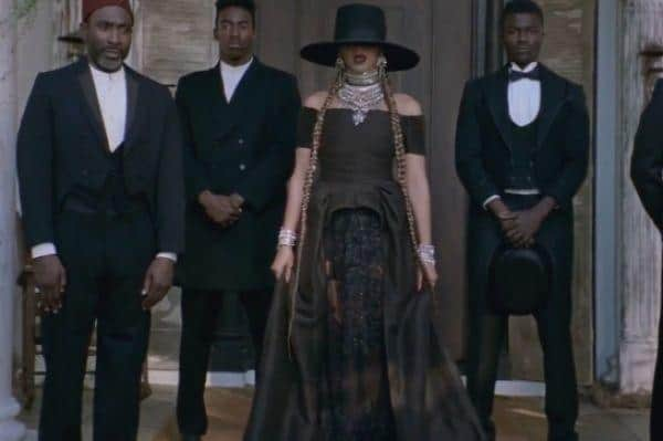 beyonce-formation-looks-9