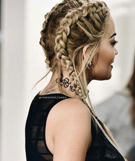 boxer-braids-hairstyle-trend-2016-10