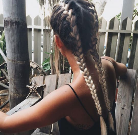 boxer-braids-hairstyle-trend-2016-16