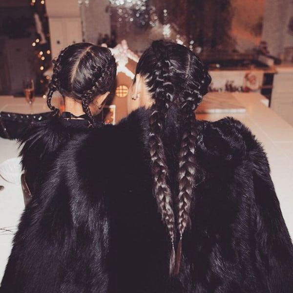 boxer-braids-hairstyle-trend-2016-1kimkardashian