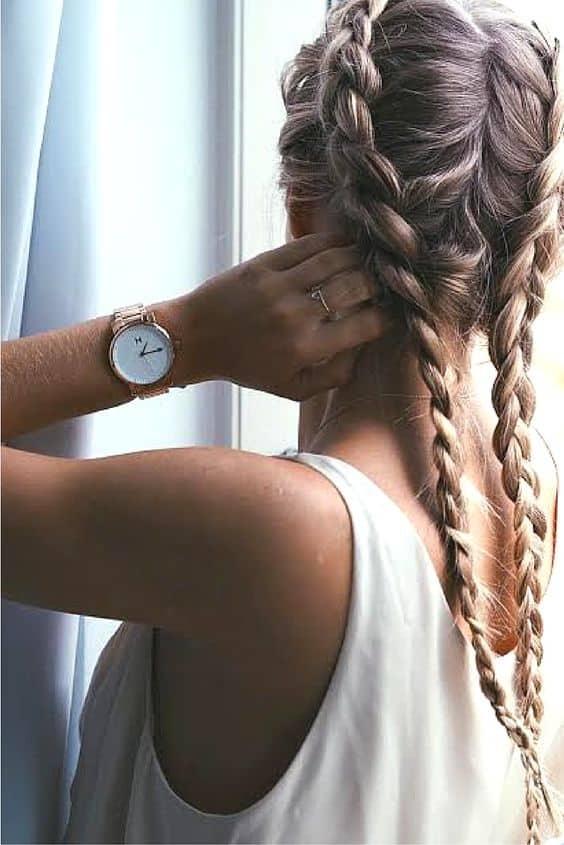 boxer-braids-hairstyle-trend-2016-2