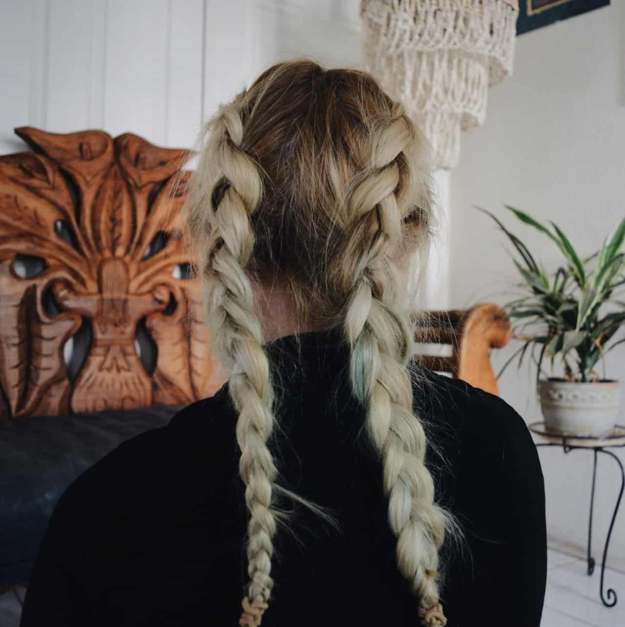 boxer-braids-hairstyle-trend-2016-26
