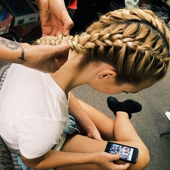 boxer-braids-hairstyle-trend-2016-30