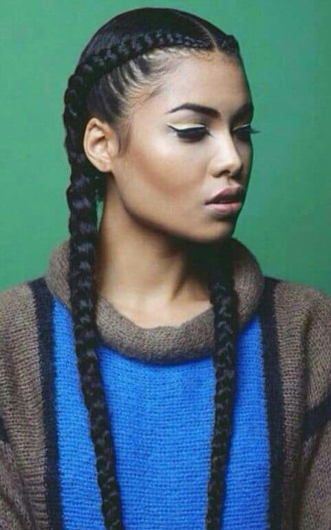 boxer-braids-hairstyle-trend-2016-4