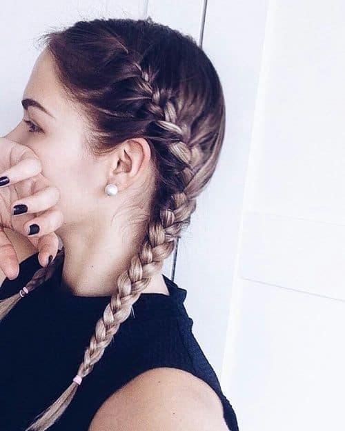 boxer-braids-hairstyle-trend-2016-5