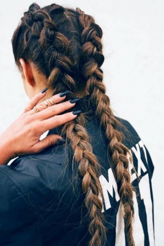 boxer-braids-hairstyle-trend-2016-6