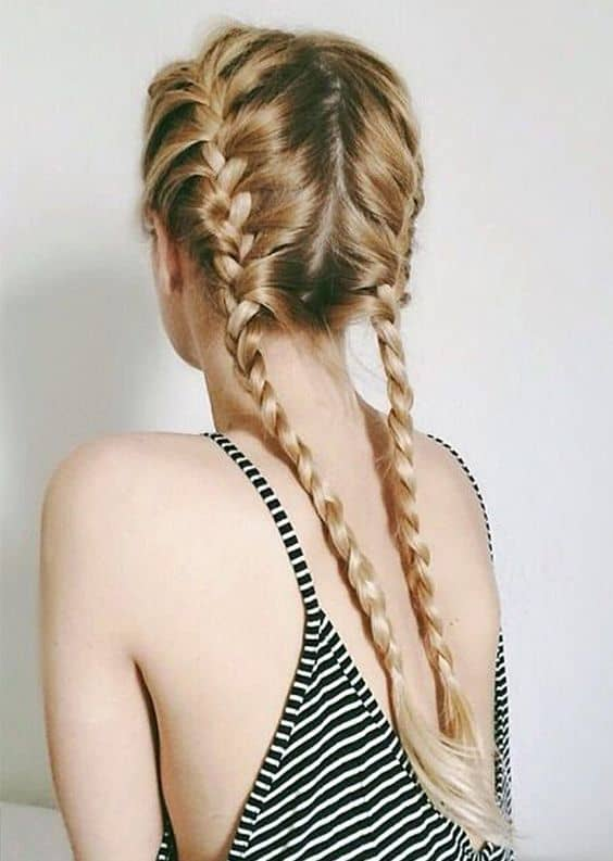 boxer-braids-hairstyle-trend-2016-8