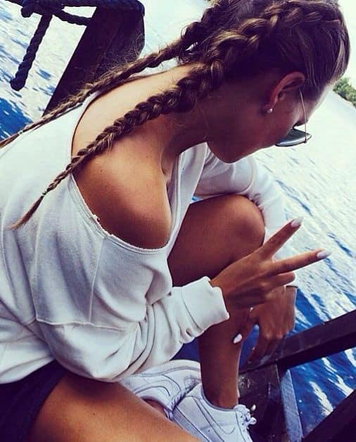boxer-braids-hairstyle-trend-2016-9