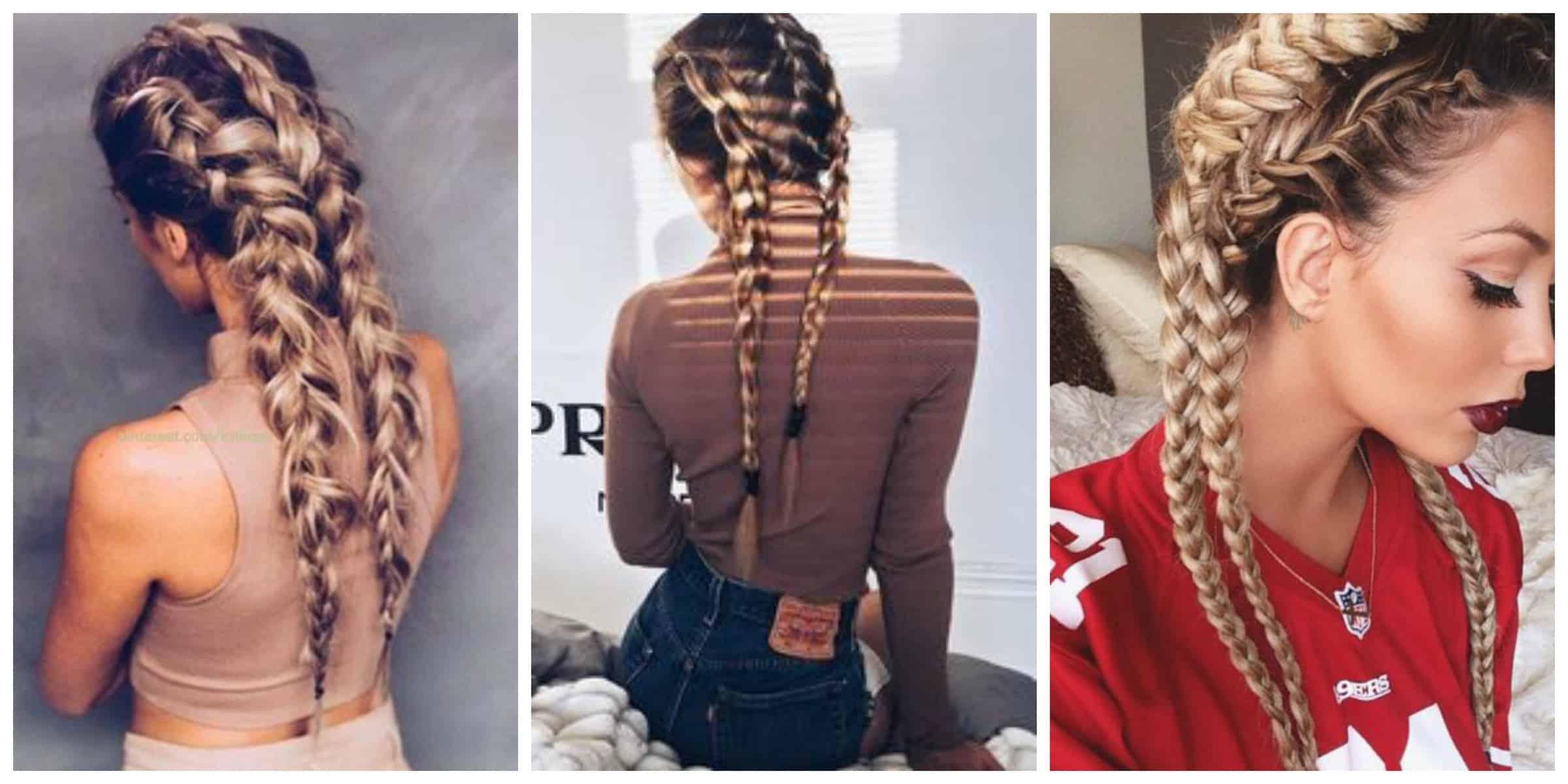 braided-hair-looks
