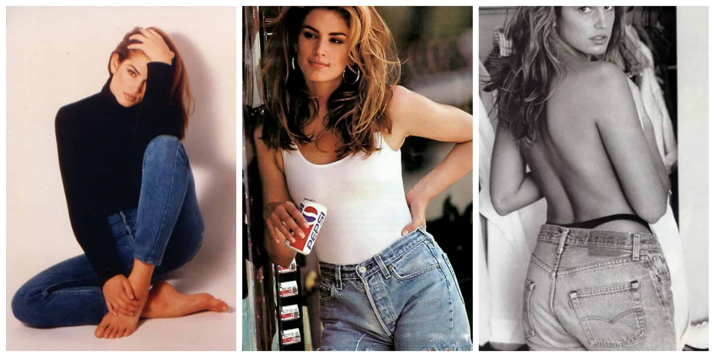 cindy-crawford-jeans