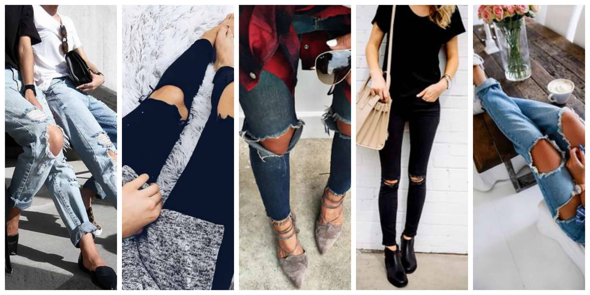 distressed-jeans-styles