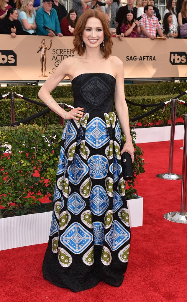 ellie-kemperls-2016-sag-awards-red-carpet-