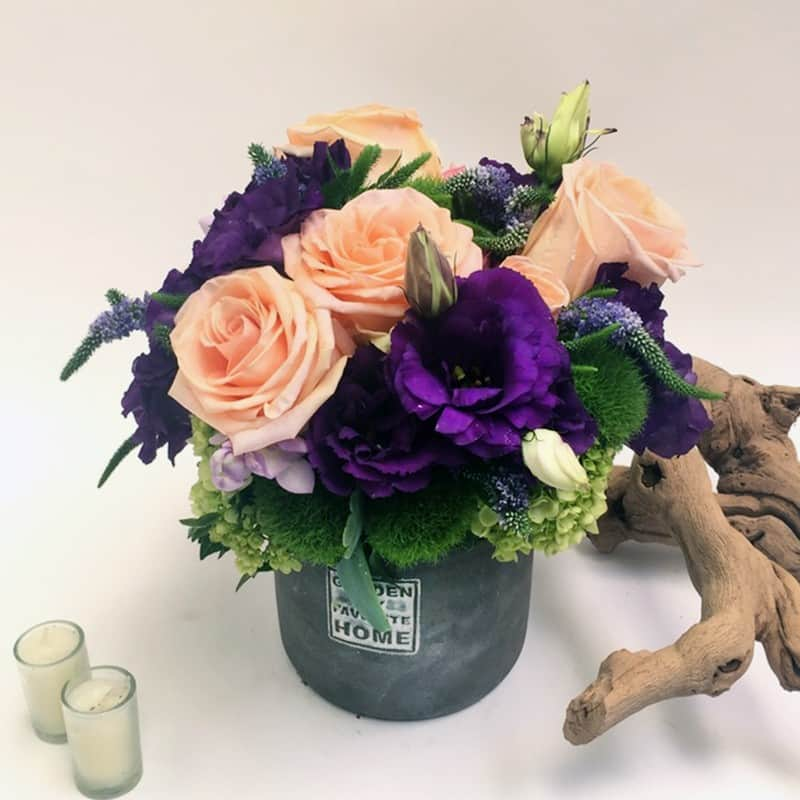 flowers-for-Valentines-Day-Bloomnation-1