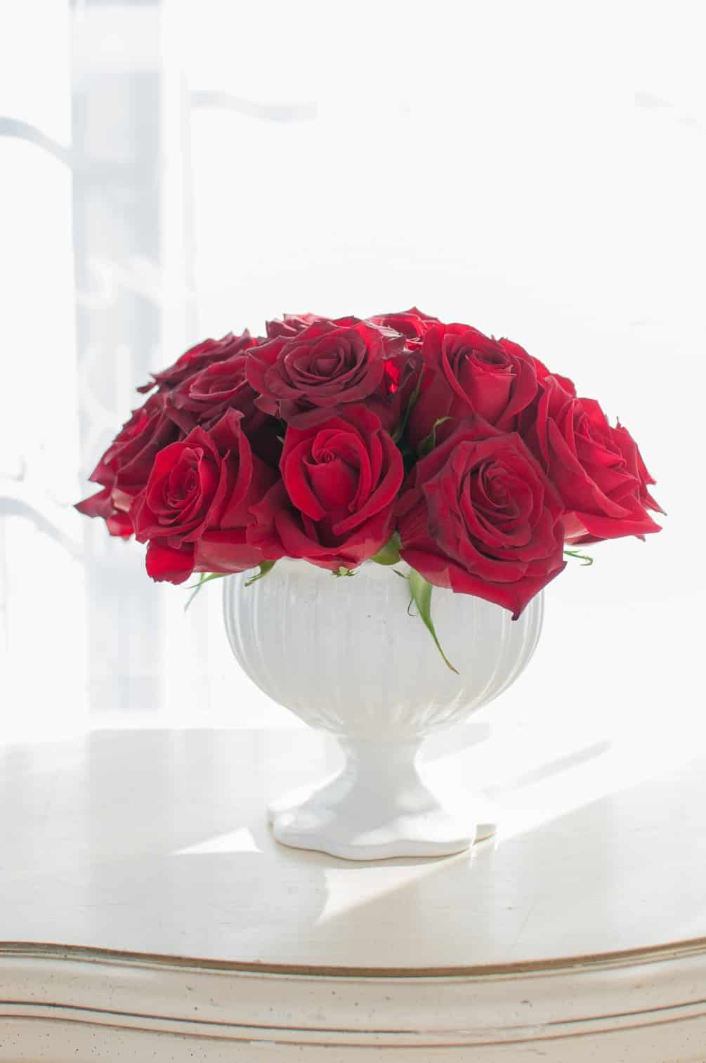 flowers-for-Valentines-Day-Bloomnation-3