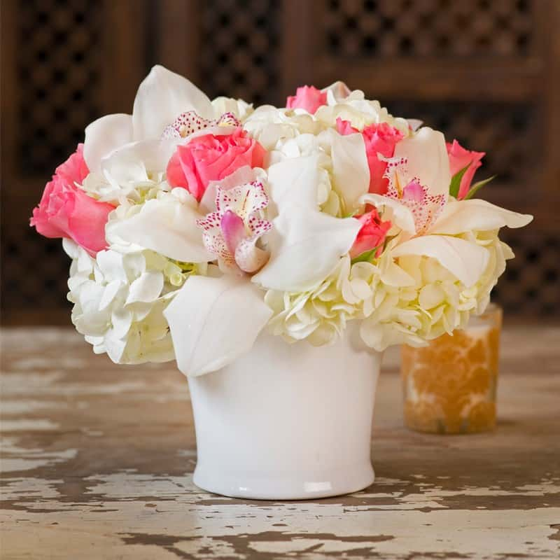 flowers-for-Valentines-Day-Bloomnation-4