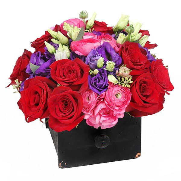 flowers-for-Valentines-Day-Bloomnation-5