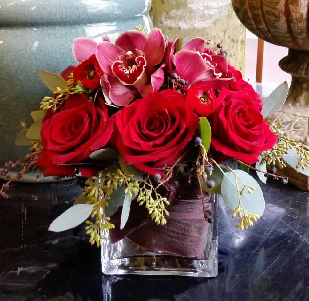 flowers-for-Valentines-Day-Bloomnation-6