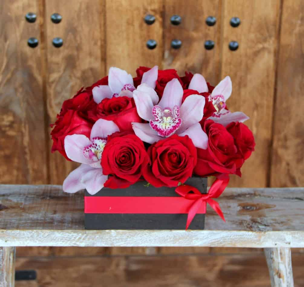 flowers-for-Valentines-Day-Bloomnation-8