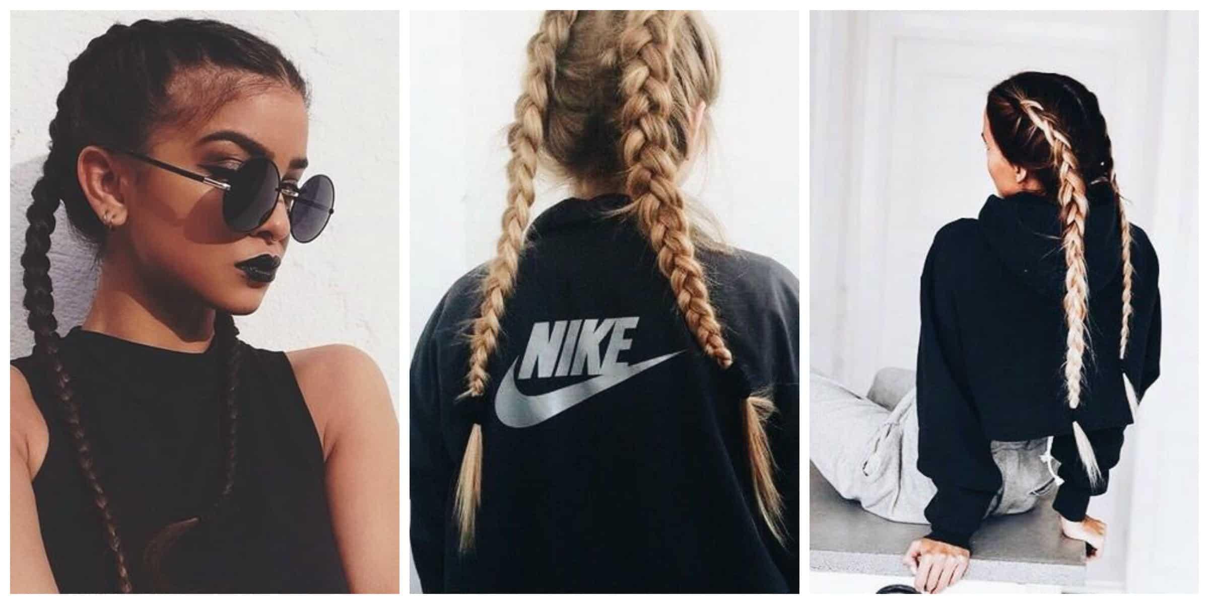 hair-trend-braids