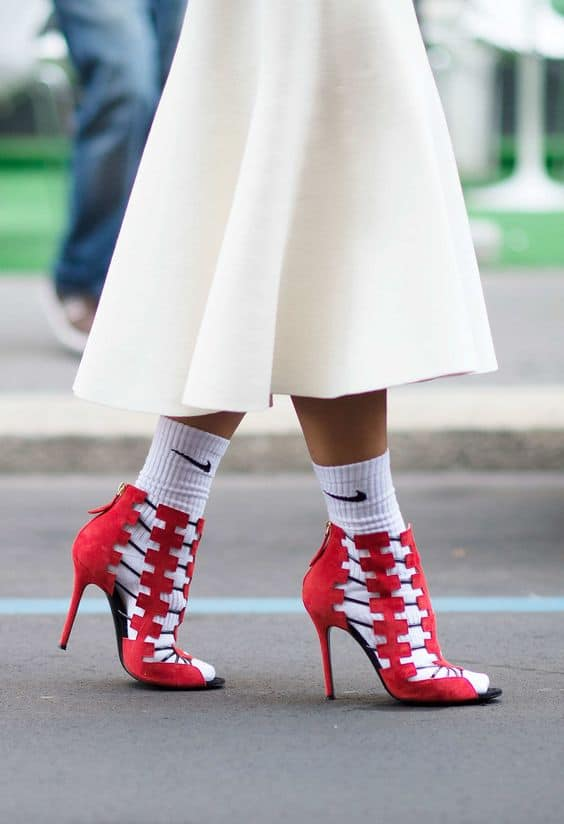 heels-and-shoes-trend-25
