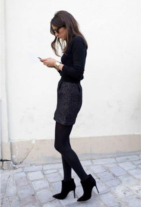 how-to-wear-tight-clothes-7