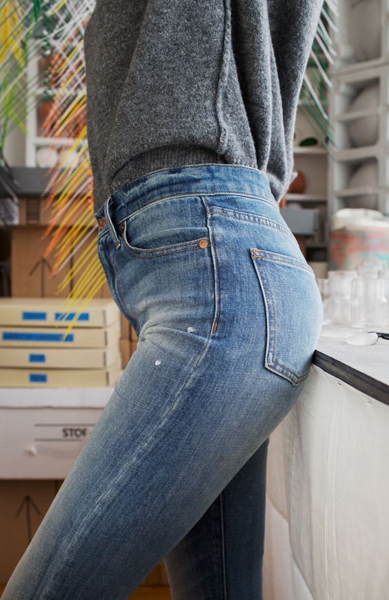 jeans-styles-1