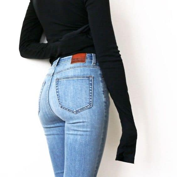 jeans-styles-14