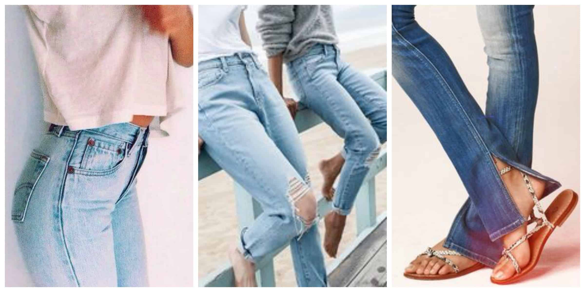 jeans-styles
