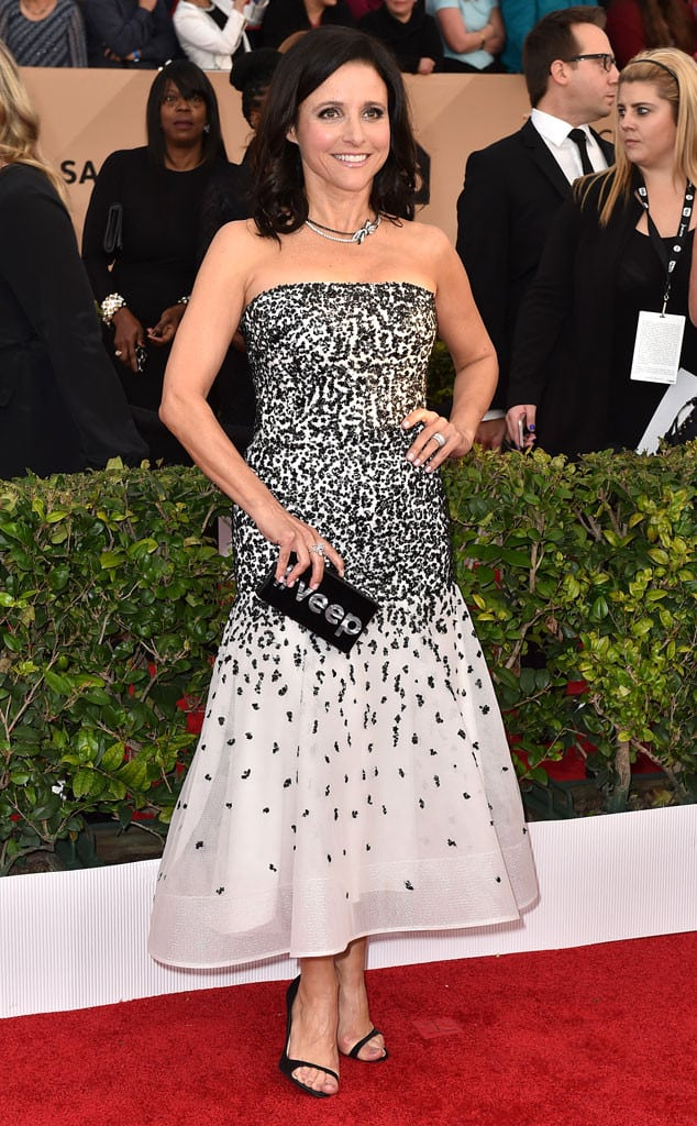 julia-louis-dreyfuss-2016-sag-awards-red-carpet-